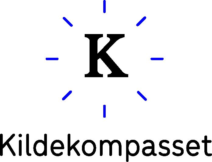 Kildekompasset